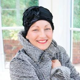 Beatrix hat - Embrace Worcester
