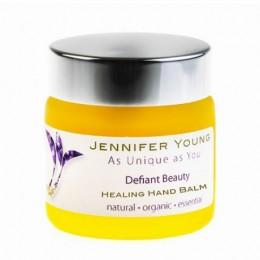 Defiant Beauty Healing Hand Balm 50g