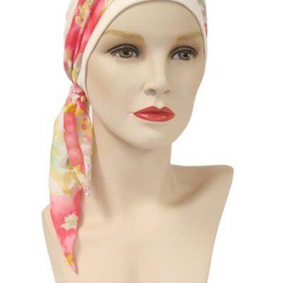 Mini scarf