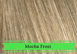 Mocha Frost - Hairware