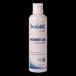 DermaQOL Shower Gel - Embrace Worcester