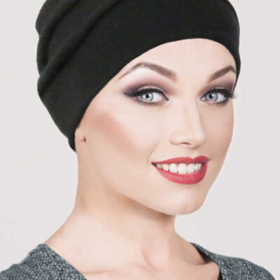 Tuscany hat