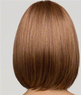 Blossom Wig Back