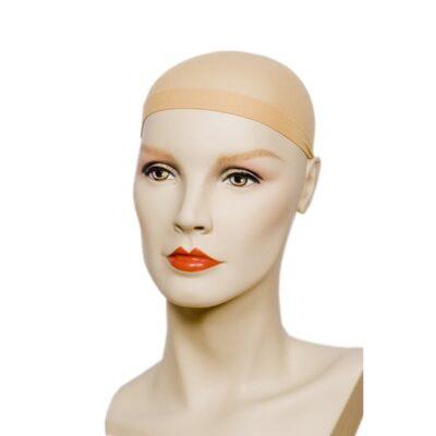 Medicap Wig Liner – Twin Pack