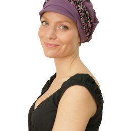 Tina 2 Hat