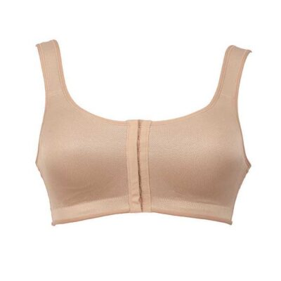 Cosamia Post Surgery Pocketed Bra by Anita Care 4e6968079