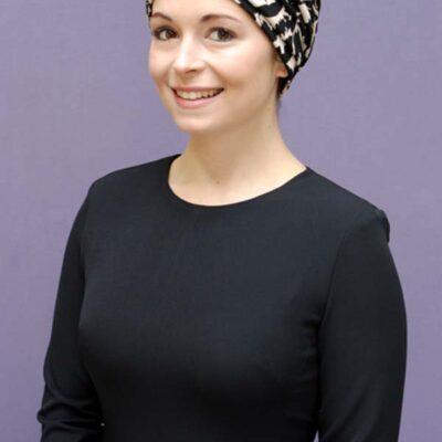 Hedy Turban