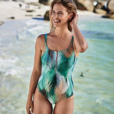 Sevilla Swimsuit by Anita Care