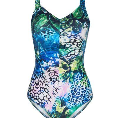 Underwater Animal Swimsuit by Susa Swim