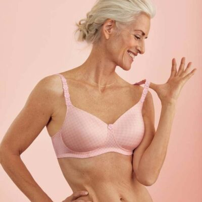 Josephine Limited Edition Pocketed Bra by Anita Care