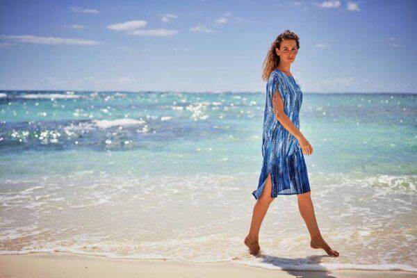 Luca Dress by Anita Care Swim